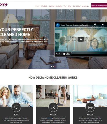 Pixel | Website Development | SEO | Social Media Marketing | Reviews