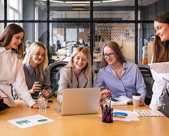About Us | Website Development | SEO | Email | Digital Marketing