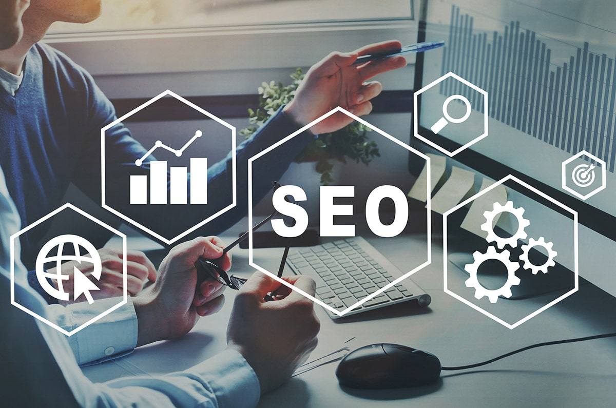 6 Signs Your SEO Strategy Isn't Working